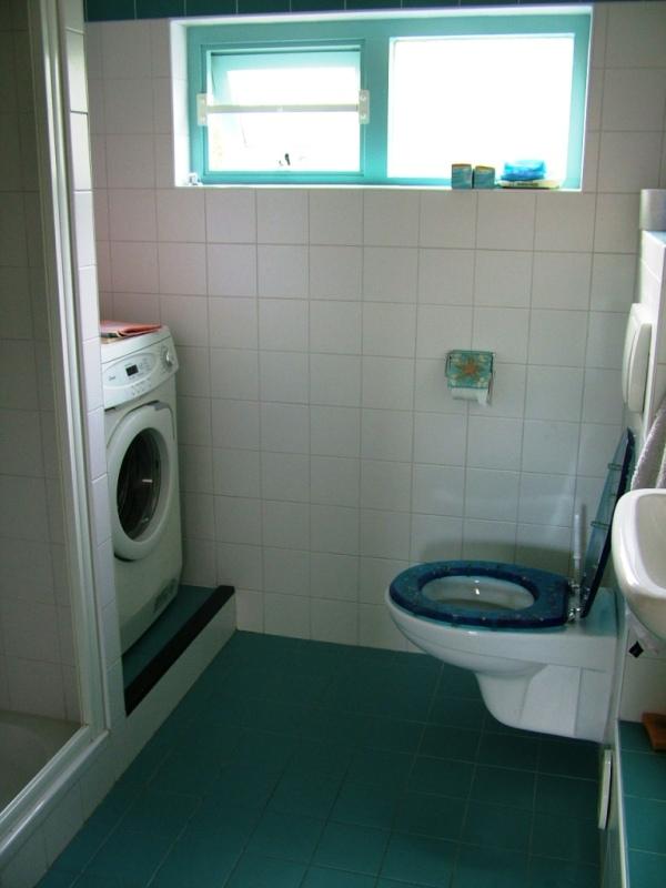 Huis te koop - Kamer met douche in de kamer ...